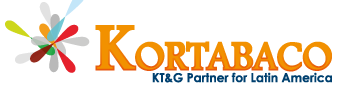 kortabacogroup